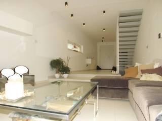 Foto - Villa, ottimo stato, 310 mq, Bitritto
