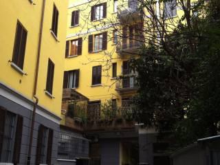 Immobile Affitto Milano  7 - Corvetto, Lodi, Forlanini