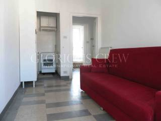 Foto - Bilocale buono stato, quarto piano, Montenero, Milano