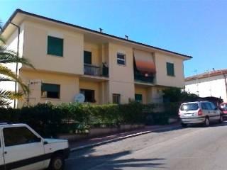 Foto - Trilocale via roma, 20, Colleferro