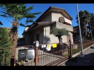 Foto - Villa via Arrigo Boito 20, Mestrino