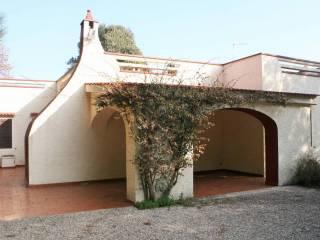 Foto - Villa, buono stato, 158 mq, Polignano A Mare