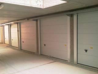 Foto - Box / Garage 15 mq, Rogeno