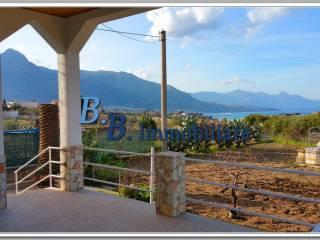 Foto - Villa, buono stato, 100 mq, Alcamo