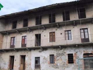 Foto - Rustico / Casale via Tetti SanMauro, 45, Almese