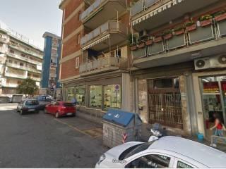 Foto - Bilocale via Servio Tullio 106, Soccavo, Napoli