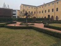 Attico / Mansarda Vendita Ferrara  1 - Centro