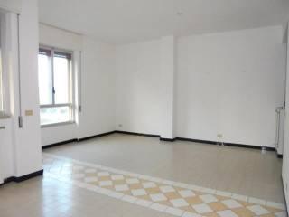 Foto - Trilocale ottimo stato, primo piano, Centro, Bracciano