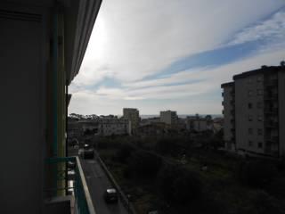 Foto - Trilocale buono stato, quinto piano, Catanzaro