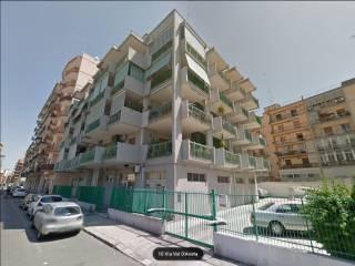 Foto - Monolocale buono stato, quinto piano, Taranto