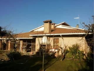 Foto - Villa, buono stato, 186 mq, San Michele Al Tagliamento