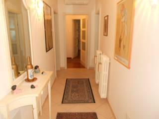 Foto - Appartamento ottimo stato, piano rialzato, Adria