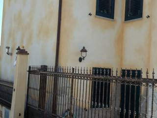 Foto - Villa via Peppino Mereu, Tertenia