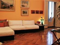 Foto - Appartamento buono stato, terzo piano, Milano