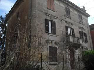 Foto - Bilocale buono stato, secondo piano, Castelnuovo Di Porto