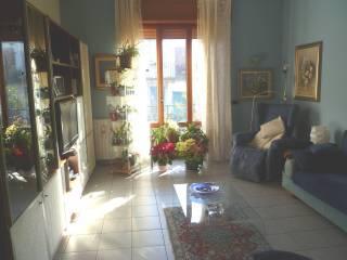 Foto - Trilocale via Roma, Barbaiana, Lainate