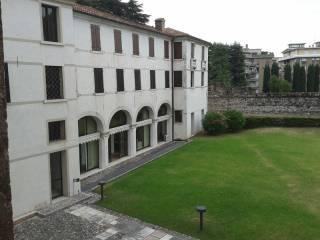 Foto - Quadrilocale via Brocchi, Bassano Del Grappa