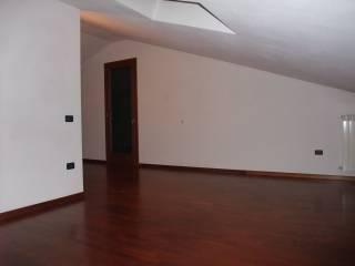 Foto - Appartamento ottimo stato, primo piano, Lissaro, Mestrino