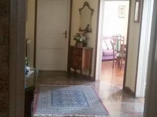 Foto - Appartamento via Pontanico 18, Compiobbi, Fiesole