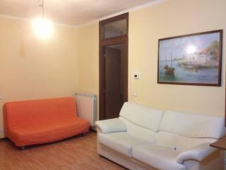 Foto - Bilocale via Fornaroli 3, Romentino