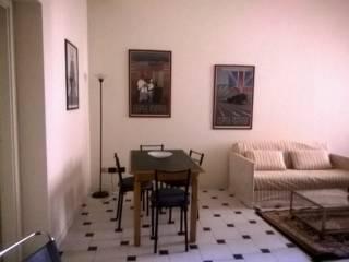 Foto - Trilocale ottimo stato, piano rialzato, Alessandria