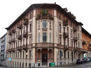 Foto - Appartamento buono stato, primo piano, Centro città, Biella