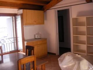 Foto - Attico / Mansarda due piani, ottimo stato, 55 mq, Conegliano
