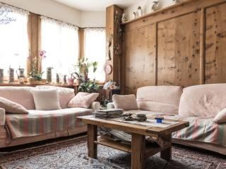 Foto - Appartamento Località Acquabona di Sotto 11, Cortina D'Ampezzo