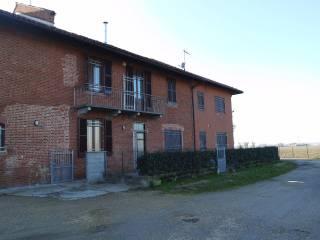 Foto - Appartamento Cascina Piave, Carmagnola