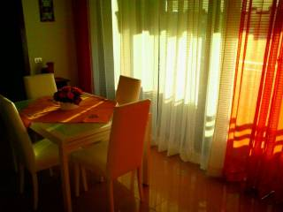 Foto - Bilocale buono stato, quinto piano, Basiglio