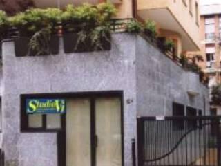 Immobile Vendita Monza  6 - Triante, San Fruttuoso, Taccona