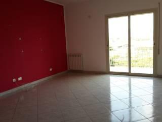 Foto - Quadrilocale ottimo stato, primo piano, Ciaculli, Palermo