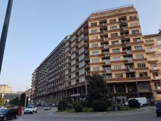 Foto - Trilocale da ristrutturare, quinto piano, Centro città, Avellino