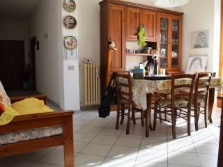 Foto - Appartamento buono stato, Poggibonsi