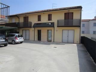 Foto - Casa indipendente 100 mq, ottimo stato, Castelfranco Veneto