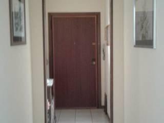 Foto - Appartamento buono stato, piano rialzato, Golosine, Verona