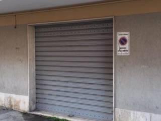 Foto - Box / Garage 20 mq, Ortona