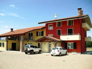 Foto - Bilocale via Cuneo 77, Cervasca