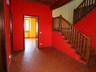 Foto - Quadrilocale buono stato, piano terra, Carignano, Parma