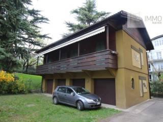 Foto - Villa via Garibaldi, Merano