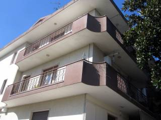 Foto - Appartamento via Lago di Garda 3, Santa Teresa, Spoltore