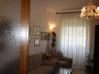 Foto - Appartamento buono stato, secondo piano, Alessano