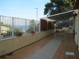 Foto - Villa, buono stato, 85 mq, Bagheria