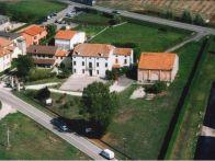 Villa Vendita Castelmassa