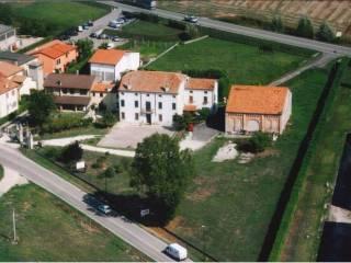 Foto - Villa via Cà Matte, Castelmassa