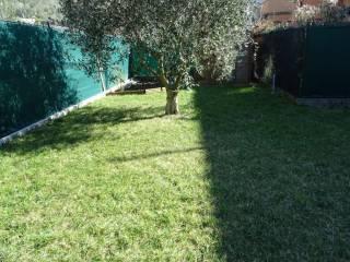 Foto - Appartamento Strada Provinciale del Lungomonte Pisano 57, San Giuliano Terme