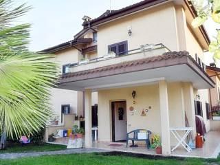 Foto - Villa via Vincenzo Bellini, Valcanneto, Cerveteri