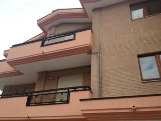 Foto - Appartamento nuovo, Colle Marino, Pescara