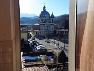 Foto - Quadrilocale viale Giovanni XXIII, Fontanelle, Boves