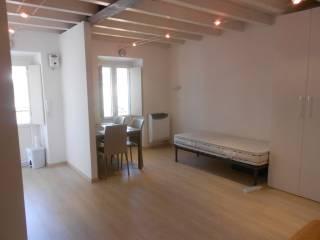 Foto - Monolocale ottimo stato, terzo piano, Centro, Torino
